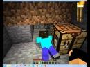 Выживание в Minecraft PE 0.15.0 build 2 APK (големы)