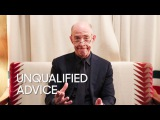 Unqualified Advice J.K. Simmons