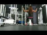 aleksandra_barlovskaya video