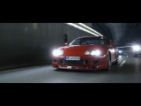 Need for Speed - Real Life   A Tribute to the Game Series   MARCING. Digital Media