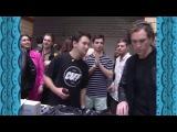 Acid House Artwork Boiler Room x Fac 51 Hacienda x WHP Manchester DJ Se