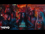 Jax Jones - Instruction (feat. Demi Lovato & Stefflon Don)