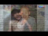 Андрей Малахов. Прямой эфир (Эфир 27.09.2017) Сын в подарок: бизнесмен купил ребенка для любовницы. Трейлер