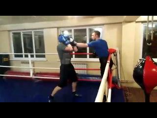 marchela_tm video