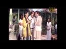 Bekarar Dil Full Length Adalt Bollywood Hindi Movie