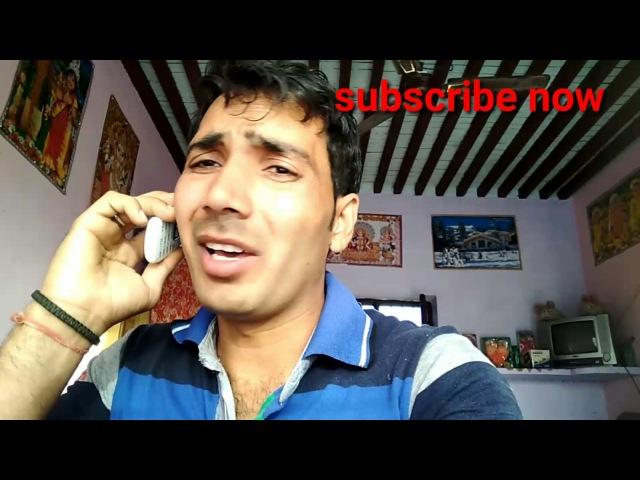 Adalt phone call in two brothers ||Haryanvi dabal mining ?