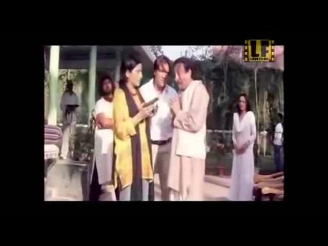 Bekarar Dil - Full Length Adalt Bollywood Hindi Movie