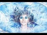 Dj Da Vinci - Зимний &amp Морозный 6 ( 2017)