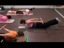 Лечебная физкультура в Unidance Penza