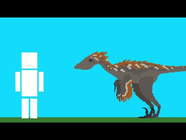 Все, что мы знаем о динозаврах – неправда | Озвучка DeeAFilm