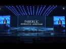 20-летие Faberlic. Поздравительное письмо от Владимира Путина