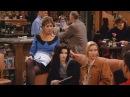 Friends - Resume Rachel, a little bit of love and poker