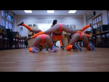 Xado EzidDance Dance
