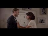 Жених на двоих 2017 смотреть онлайн бесплатно в хорошем HD качестве официальный трейлер от Атлетик Блог ру