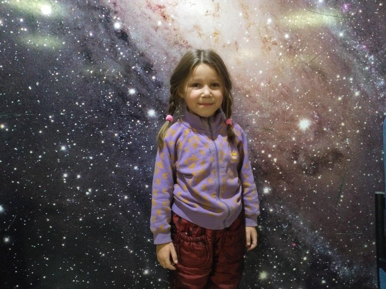 детских дом балахна помощь