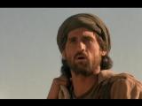 худ.фильм_Библейские сказания. Пророк Иеремия