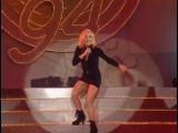 Маша Распутина - Много разных на свете песен