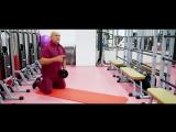 Планка - бесполезное и вредное упражнение Доктор Бубновский развенчивает миф о планке