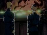 Nana Toshi Monogatari OVA 01 озвучка