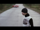 Бумер Фильм второй (2006)