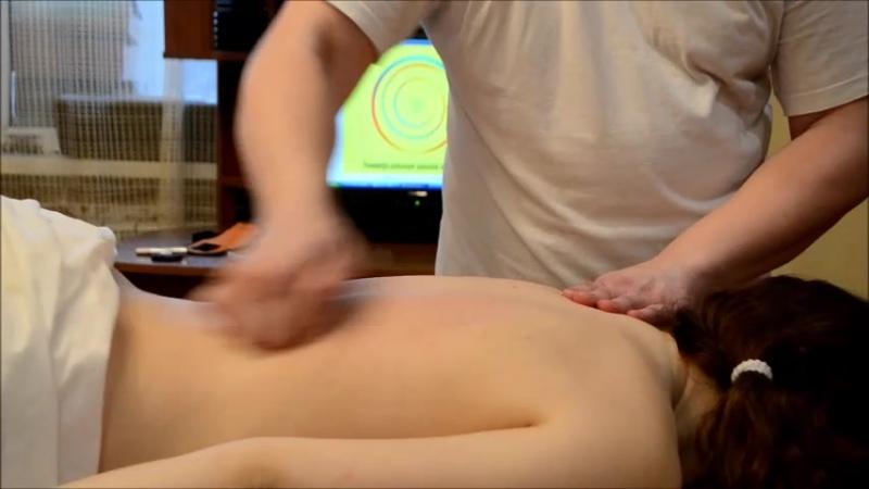 na-prieme-u-massazhista-porno