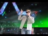 Рома Жуков - Мои девчонки (Екатеринбург, ДИВС) 19.03.2011