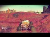 No Mans Sky - The Path Finder Update Trailer _ PS4