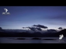 Andrew Warmix - The Northen Winds (Original Mix) [Pegasus Music]