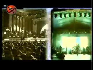 туркча кушиклар мр3 скачать бесплатно мустафа сандал 3 тыс. видео найдено в Яндекс.Видео(1).mp4