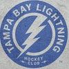 TAMPA BAY LIGHTNING | Be the Thunder