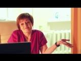 Клиника Доктора Фомина - ваше спокойствие - наша работа!