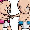 Mummylove.ru-интернет-магазин товаров для детей