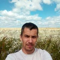 Анкета Igor Ivanov