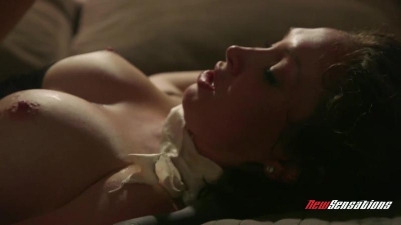 Yasmin Scott  James Deen порно римминг Sex Porno ass big tits Film Порно Фильм Секс Минет Hardcore 2017