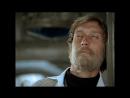 Песня волшебника (Нелепо, смешно, безрассудно) - Обыкновенное чудо, поет Леонид Серебренников 1979