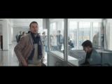 клип Ленинград — Экстаз   vk.com/club_showbiz
