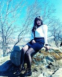 Yuliya Melnikova, Vladivostok - photo №4