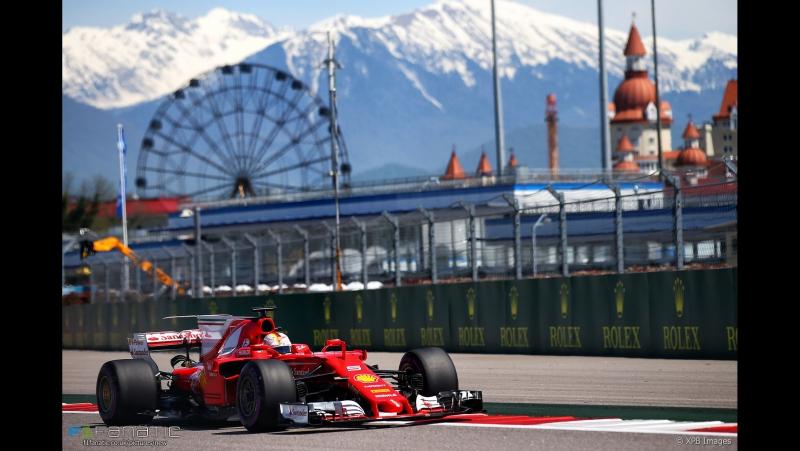F1 2017 Co-Op Ferrari [02]