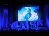 ансамбль «Акцент» ─ «Живая вода»