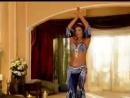 Turkish Belly Dance - Tanyeli 2 5497