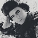 Иван Харламов