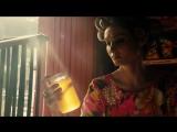 Sophie Ellis-Bextor - Death Of Love (Official music video)