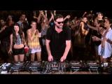 Deep House presents: Solomun Boiler Room Tulum  [DJ Live Set HD 1080]