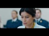 Детки напрокат (2017) трейлер русский язык HD / Татьяна Капитан /