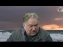 Нейромир ТВ 2015. Александр Харчиков 70 лет Великой Победы 2 песни кадр 19.55-20.00