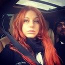 Ирина Забияка фото #32