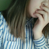 Кристина Зорина, 14 лет, Санкт-Петербург, Россия