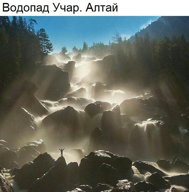 https://pp.userapi.com/c639721/v639721301/30f5d/AlDyimLvBWA.jpg