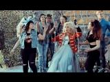 Светлана Разина - Гномы Live