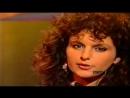 Aida Satta Flores - Croce Del Sud (Live 1986 HD)